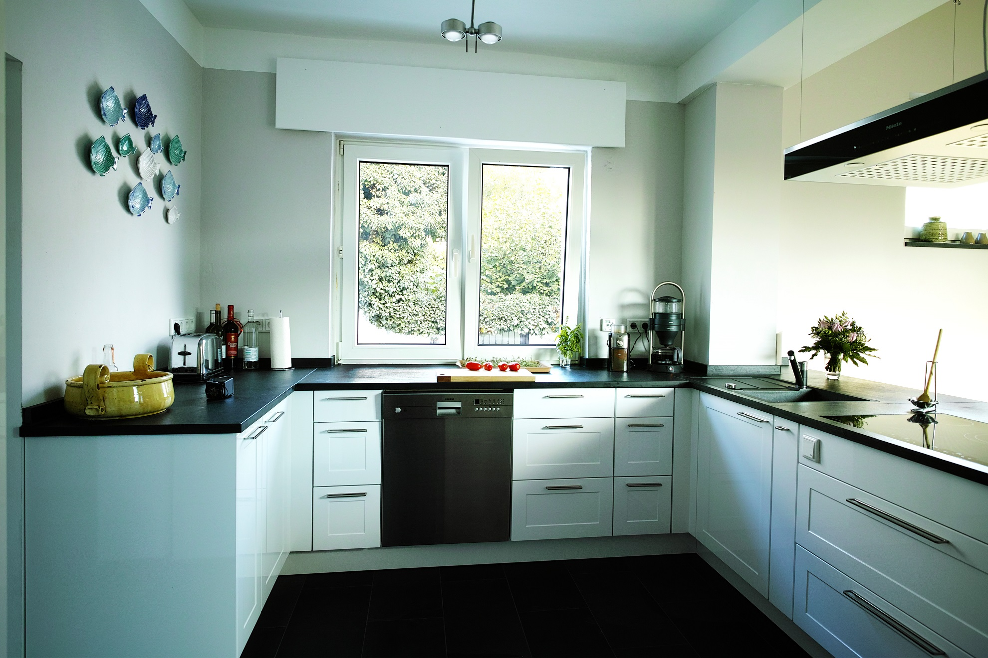 schiefer schieferblog blog erfahrung. Black Bedroom Furniture Sets. Home Design Ideas