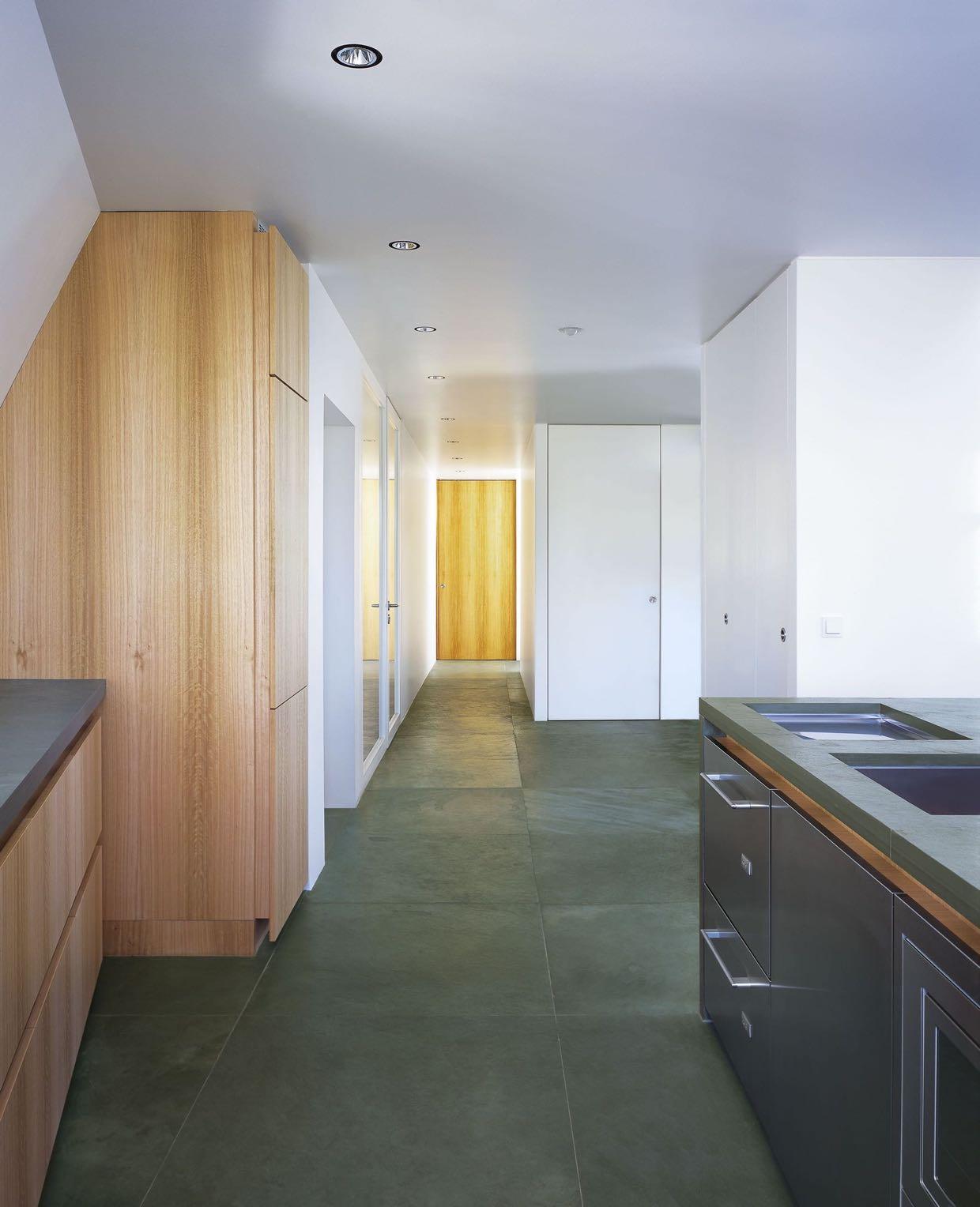 74 wohnzimmer bar frankfurt 3d interieur wohnzimmer for Bar wohnzimmer