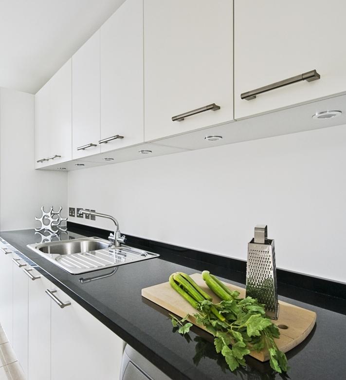 Küchenarbeitsplatten Günstig küchenarbeitsplatten günstig gestalten
