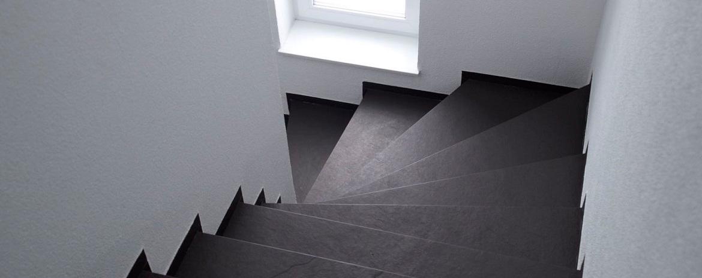 schiefer treppen aus schiefer treppen schiefertreppen galerie. Black Bedroom Furniture Sets. Home Design Ideas