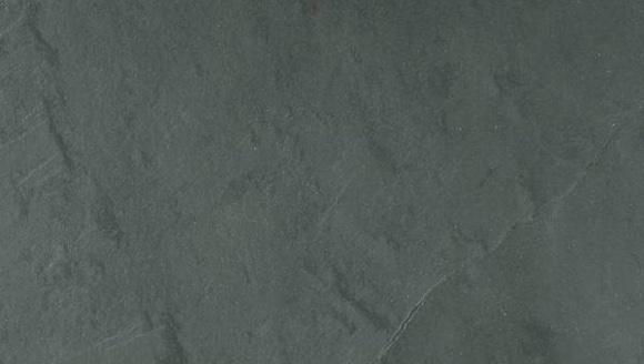 schiefer schieferplatten arbeitsplatten aus schiefer treppen. Black Bedroom Furniture Sets. Home Design Ideas